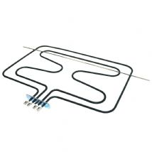 Hotpoint C00141175 Genuine Upper Grill Element